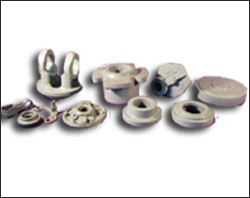 sg-iron-castings